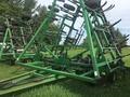 1990 John Deere 610 Chisel Plow