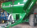 2006 Unverferth 7250 Grain Cart