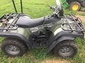 Arctic Cat Arctic Cat 300 ATVs and Utility Vehicle