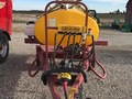 Century 500 Pull-Type Sprayer