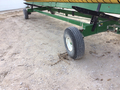 2004 Unverferth HT36 Header Trailer