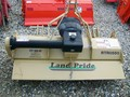 2018 Land Pride RTR0550 Lawn and Garden
