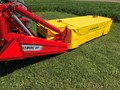 2018 Pottinger Novacat 305H Disk Mower