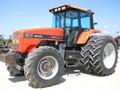 1996 AGCO Allis 9635 Tractor