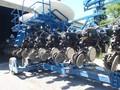Kinze 3600 ASD Planter