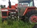 Massey Ferguson 2805 Tractor