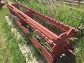 Owatonna Manufacturing 235 Pull-Type Windrowers and Swather