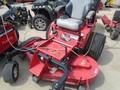 2014 Country Clipper 25560KAJ-SR1025 Lawn and Garden