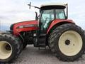 2009 Versatile 250 175+ HP