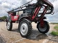 2009 Miller Nitro 4275 Self-Propelled Sprayer