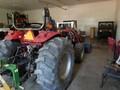 2009 Case IH Farmall 60 Tractor