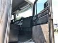 1993 Kenworth T600A Semi Truck