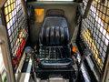 2012 Bobcat S175 Skid Steer