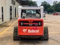 2015 Bobcat T750 Skid Steer