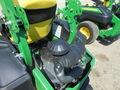 2015 John Deere Z950M Lawn and Garden