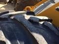 2012 Deere 244J Wheel Loader