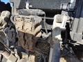 2017 Case IH Puma 165 CVT Tractor