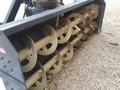 2011 Buhler 1080 Augers and Conveyor