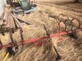 1081 TRACK SCRATCHER Soil Finisher