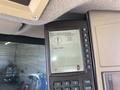 2005 John Deere 9660 STS Combine