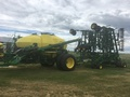 2017 John Deere 1830 Air Seeder