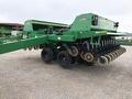 2014 Great Plains 2N-2410 Drill