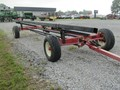 Horst Welding CHCF30 Header Trailer