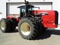 2009 Versatile 435 175+ HP