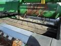 2013 John Deere 640FD Platform