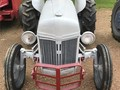 1944 Ford 2N Tractor