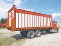2016 Meyer 8124RT Forage Wagon
