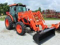 2018 Kioti RX7320PC Tractor
