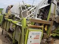2007 Claas RU600 XTRA Forage Harvester Head
