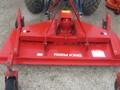 Farm King Y650R Rotary Cutter