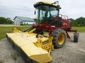 2006 New Holland HW365 Self-Propelled Windrowers and Swather