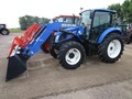 2013 New Holland T4.95 40-99 HP