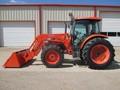 2012 Kubota M9960 Tractor