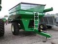 2014 E-Z Trail 510 Grain Cart