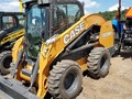 2017 Case SV280 Skid Steer