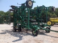 2010 Great Plains 8551FCF Field Cultivator