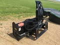 Erskine 2010 Loader and Skid Steer Attachment