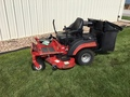 2009 Land Pride Z52 Lawn and Garden
