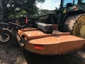 2014 Woods TS1680 Rotary Cutter