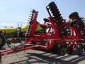 2012 Krause 8000-30 Vertical Tillage
