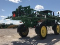 2014 John Deere R4030 Self-Propelled Sprayer