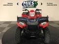 2016 Polaris Sportsman 570 ATVs and Utility Vehicle