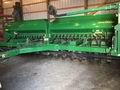 2013 John Deere 1590 Drill