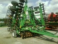 2005 Great Plains Turbo-Till 3000TT Vertical Tillage