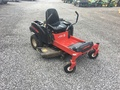 2014 Troy Bilt Mustang XP Lawn and Garden
