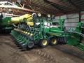 2013 John Deere DB66 Planter